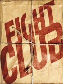 clube-da-luta.jpg