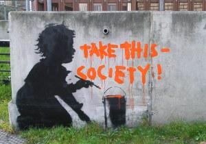 society2